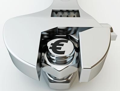 euro zoom