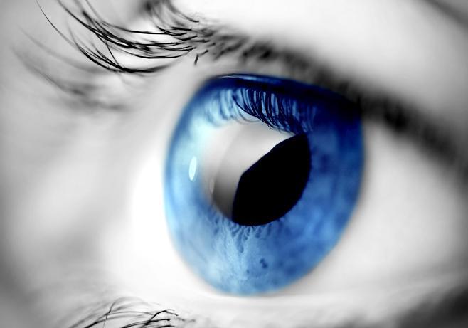 BLUE-EYE-xs