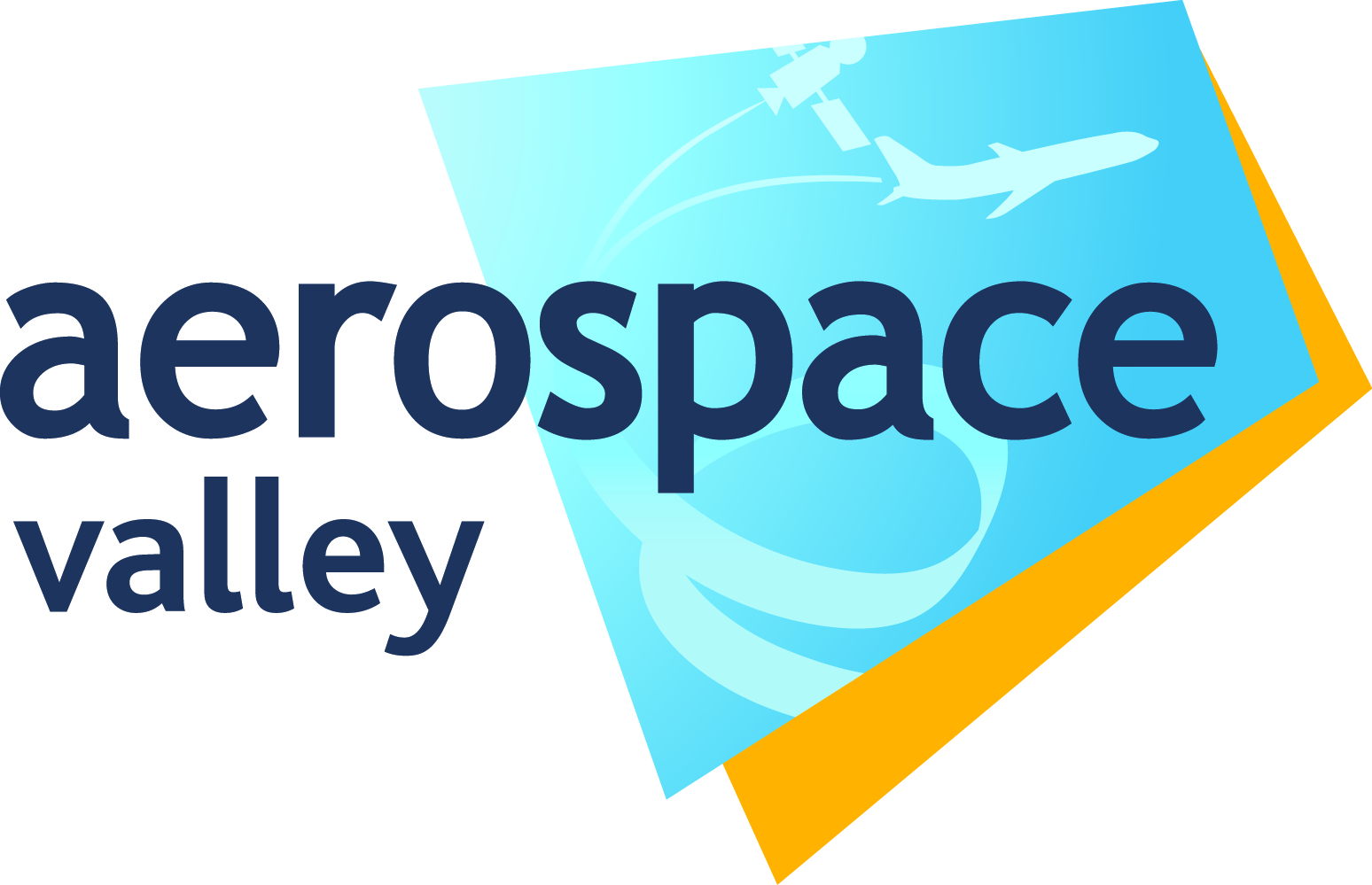 logo_aerospace_valley